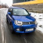 Nowy Suzuki Ignis (53)