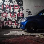 Nowy Suzuki Ignis (54)