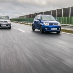 Nowy Suzuki Ignis (55)