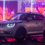 Nowy Suzuki Ignis (56)