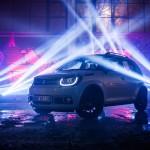 Nowy Suzuki Ignis (57)