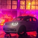 Nowy Suzuki Ignis (58)