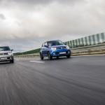 Nowy Suzuki Ignis (59)