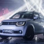 Nowy Suzuki Ignis (60)