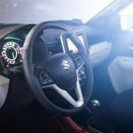 Nowy Suzuki Ignis (61)