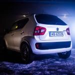 Nowy Suzuki Ignis (62)