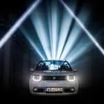 Nowy Suzuki Ignis (64)