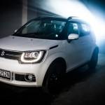 Nowy Suzuki Ignis (66)