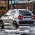 Nowy Suzuki Ignis (67)