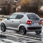 Nowy Suzuki Ignis (69)