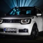 Nowy Suzuki Ignis (70)