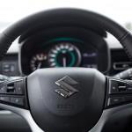 Nowy Suzuki Ignis (8)