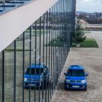 Nowy Suzuki Ignis (80)