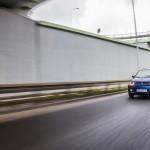 Nowy Suzuki Ignis (81)