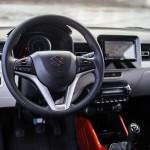 Nowy Suzuki Ignis (83)
