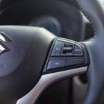 Nowy Suzuki Ignis (86)