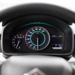 Nowy Suzuki Ignis (9)
