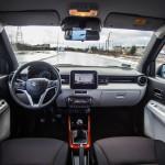 Nowy Suzuki Ignis (91)