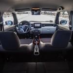 Nowy Suzuki Ignis (92)