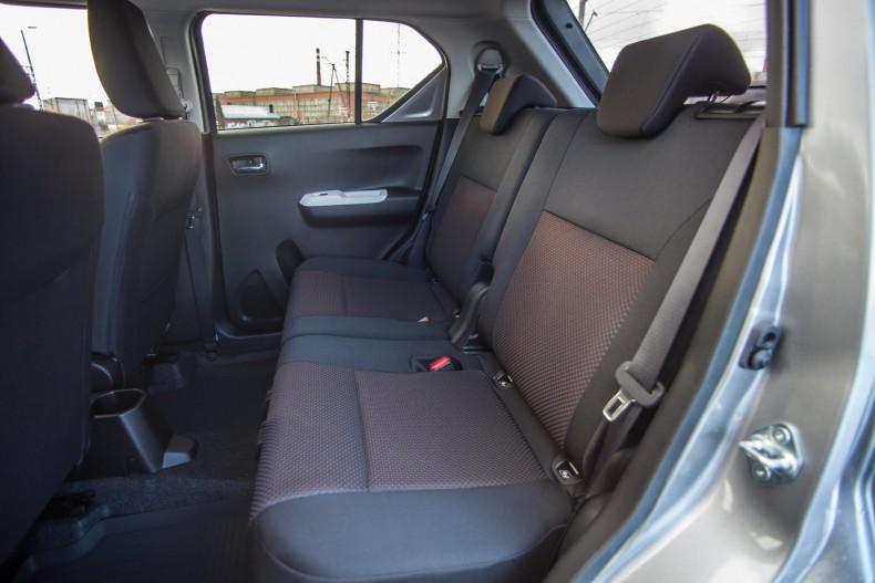 Nowy Suzuki Ignis (95)