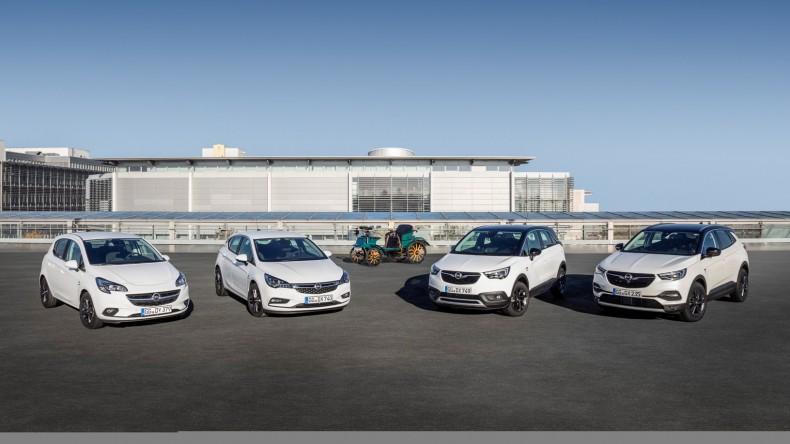 Opel-505503
