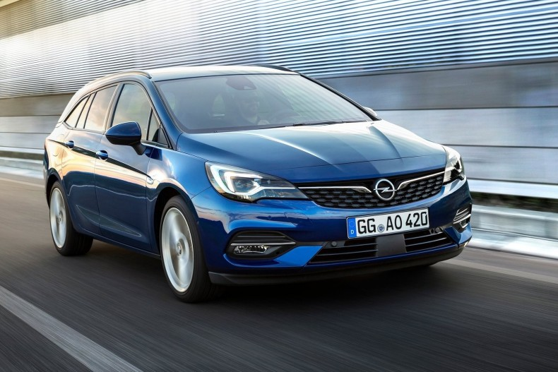 Opel-Astra-2016-1600-39