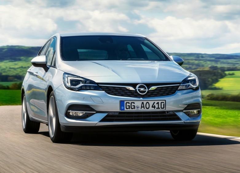 Opel-Astra-2020-1600-02