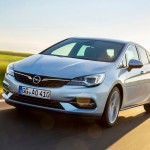 Opel-Astra-2020-1600-03