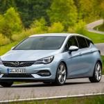 Opel-Astra-2020-1600-04