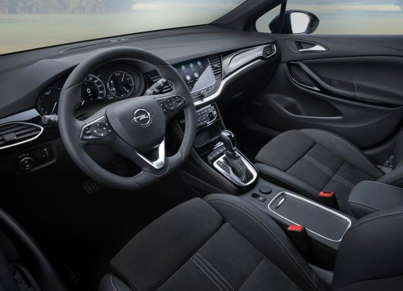 Opel-Astra-2020-1600-06