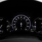 Opel-Astra-2020-1600-07