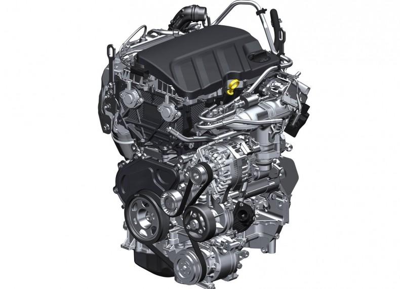 Opel-Astra-2020-1600-08