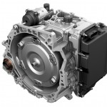 Opel-Astra-2020-1600-09