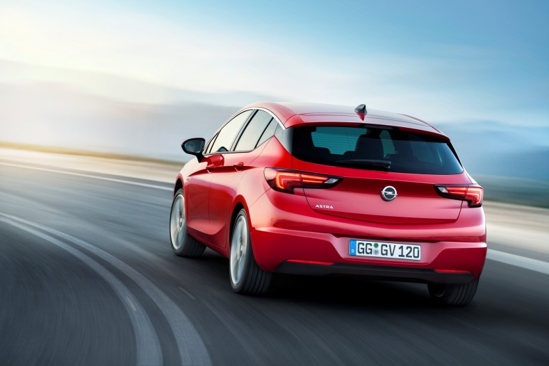 Opel-Astra-2958931