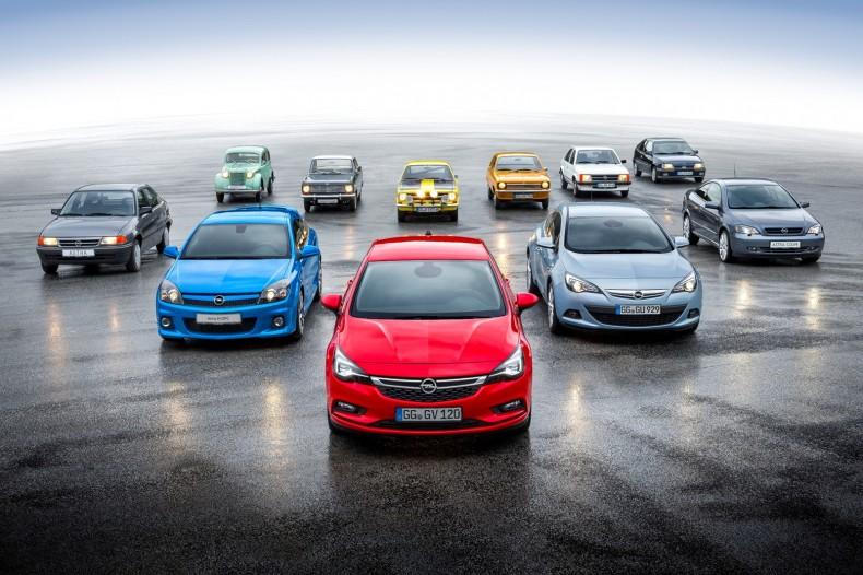 Opel-Astra-296383
