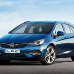 Opel-Astra_Sports_Tourer-2020-1600-01