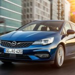 Opel-Astra_Sports_Tourer-2020-1600-02