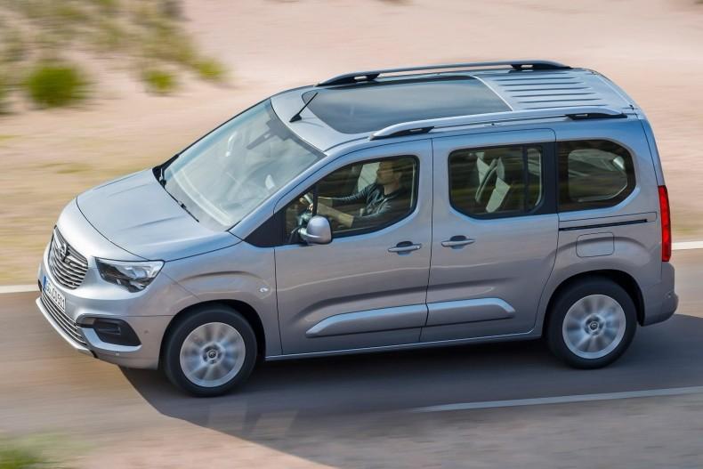 Opel-Combo_Life-2019-1600-05