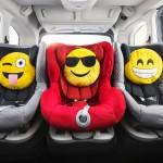 Opel-Combo_Life-2019-1600-0b