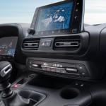 Opel-Combo_Life-2019-1600-0e