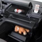 Opel-Combo_Life-2019-1600-0f