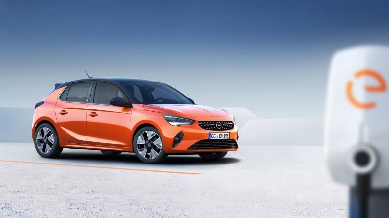 Wiemy jak wygląda nowa Corsa. Przynajmniej wersja elektryczna. Ale ja dodatkowo wiem jak jeździ odmiana benzynowa.