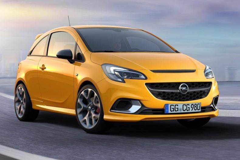 Opel-Corsa_GSi-2019-1600-01