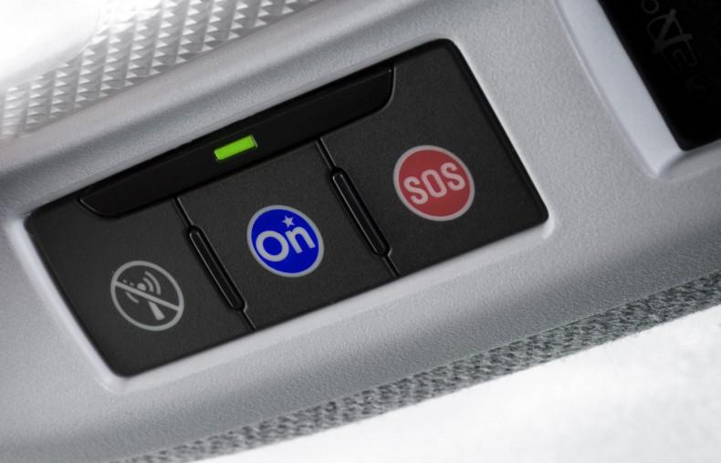 Opel-Crossland-X-OnStar-304867