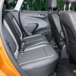 Opel Crossland X - test PGD (10)