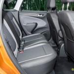 Opel Crossland X - test PGD (10)