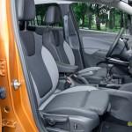 Opel Crossland X - test PGD (11)