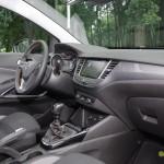 Opel Crossland X - test PGD (12)
