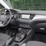 Opel Crossland X - test PGD (13)