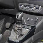 Opel Crossland X - test PGD (14)
